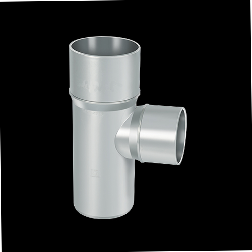 SWR CLEANSING PIPE SELF FIT